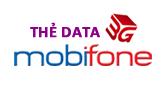 Thẻ Data Mobifone